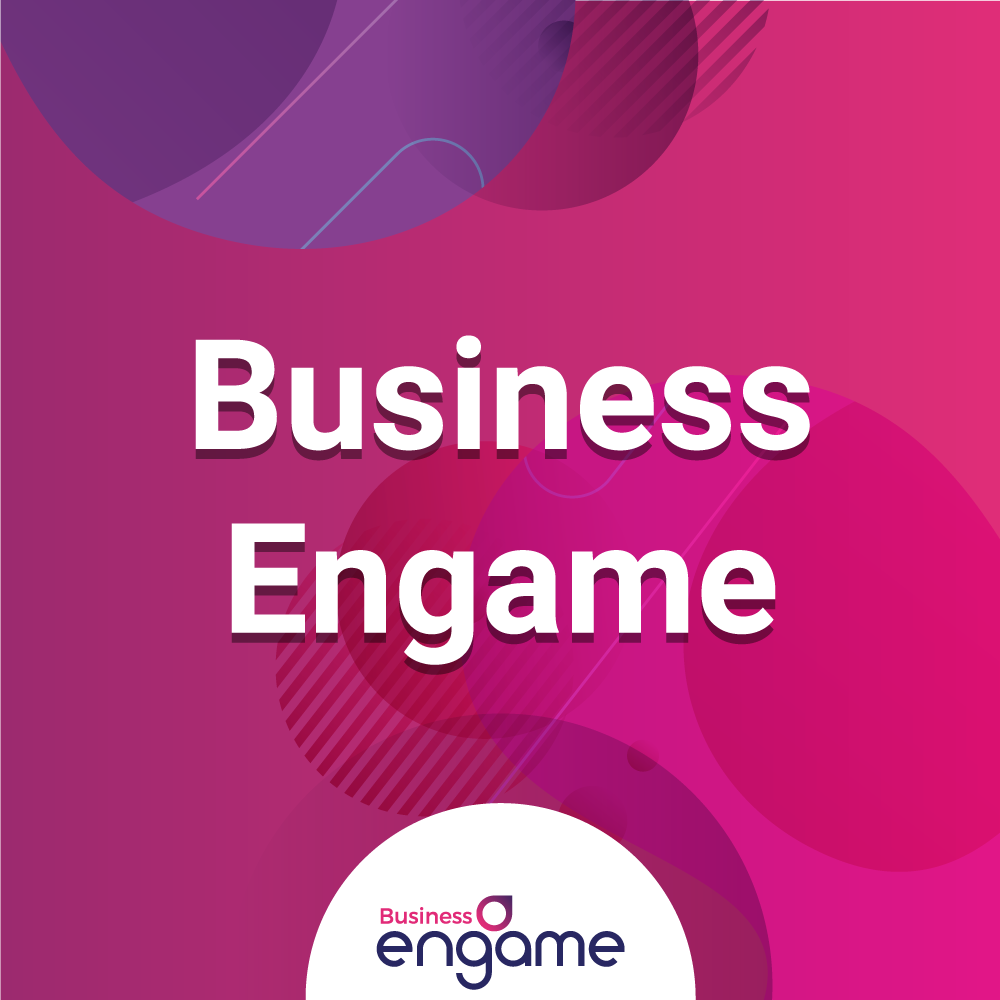 Business_Engame_Switch