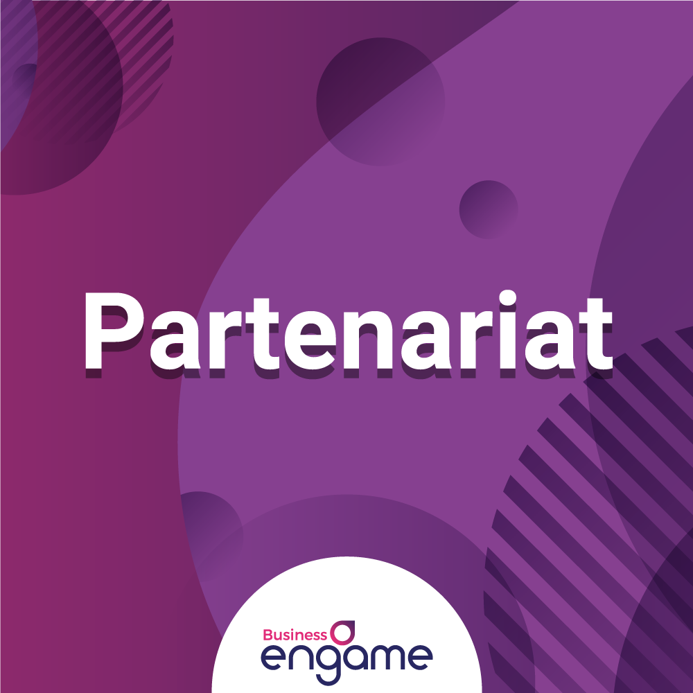 Partenariat_Switch